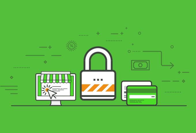 WordPress网站要使用 HTTPS/SSL 加密的六大原因