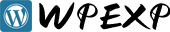 WPEXP - 分享十余年 WordPress 建站经验
