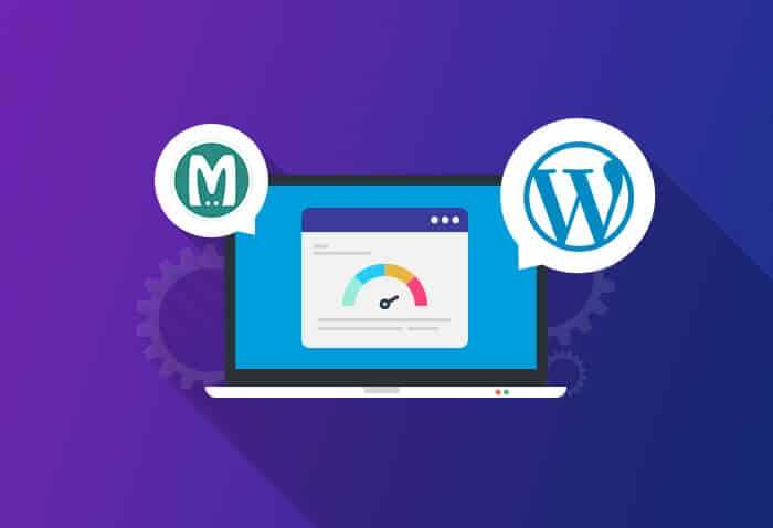 使用 Memcached 内存缓存优化 WordPress 自动草稿功能