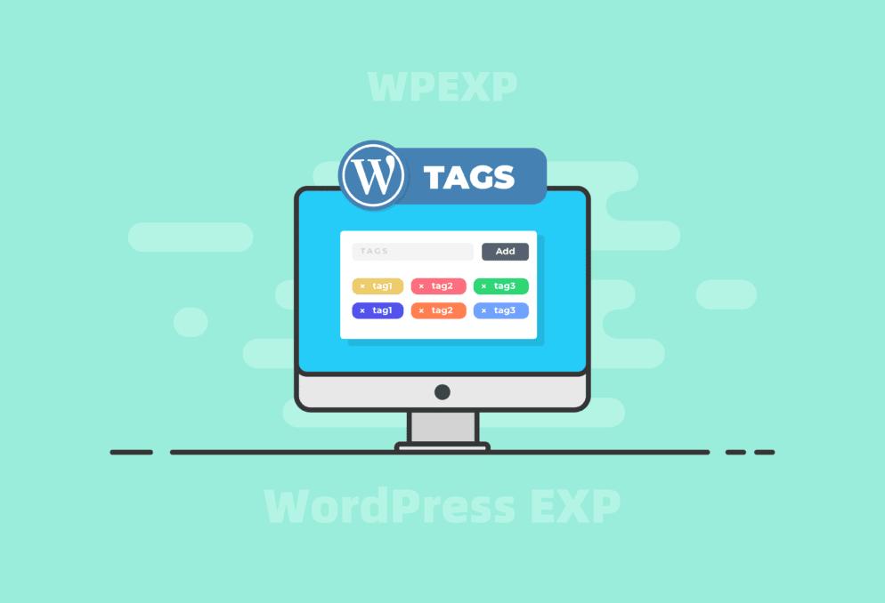 WordPress 日常维护之批量清理无效标签(关键词)