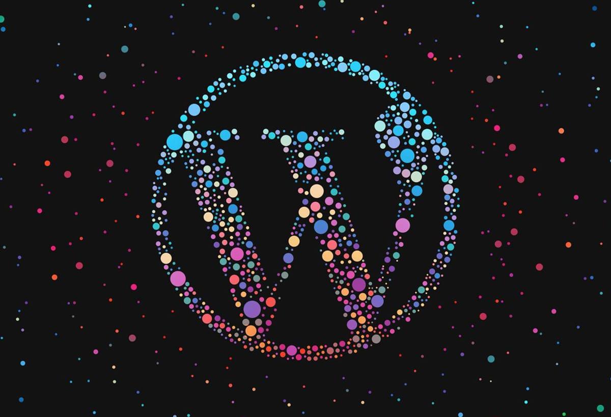 如何解决 WordPress 禁止裁剪高度大于 2560 像素的图片